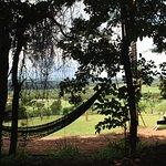 Parque Viva Brotas