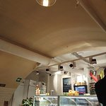 Zdjęcie My Gelato Cafe