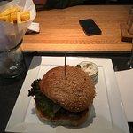 Holsteinburger
