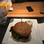 Hostleinburger