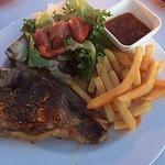 Lung Pae Restaurant照片