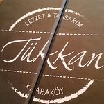 Foto di Tukkan