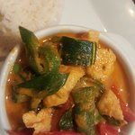 Photo of Thailandes Thai Restaurant