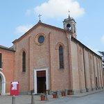 Chiesa di San Pietro Viminiario