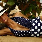 صورة فوتوغرافية لـ Lingerie & Company