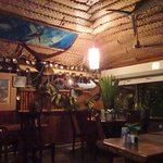 Foto de Huahine Yacht Club