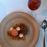 Photo of Restaurant Wambinge