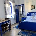 Hotel El Muniria