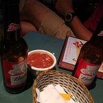 Photo of Mamasita Bar & Grill