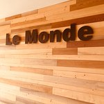 Photo of Pizzeria Le Monde