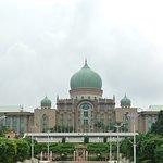 ภาพถ่ายของ Seri Perdana