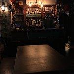 Foto de Derry Rock Pub