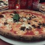Fotografie: Braciami Pizzeria e Braceria