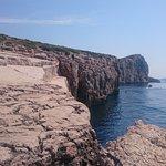 Foto de Kornati National Park