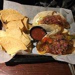 Billede af Gordo's Pub & Grill