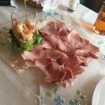 Photo of Ristorante Pizzeria Ariston