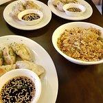 Photo of Wu Dumplings & Beer