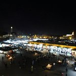 Photo of Morocco Dunes Tours