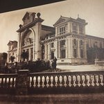 Photo of Villa Massena - Musee d'Art et d'Histoire