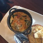 Foto de Porter Creek Hardwood Grill