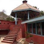 Kumasi Fort and Museum