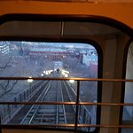 Photo of Funicular