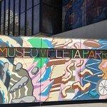 Foto de Museo Violeta Parra