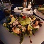 Finalmente un ottimo ristorante a Fuerteventura