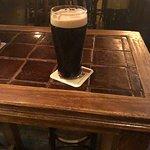 Foto van Jameson Distillery Pub and Restaurant