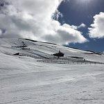 Φωτογραφία: Glenshee Ski Centre