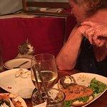 Foto di Mary's Restaurant