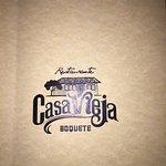 Foto de Restaurante Casa Vieja Boquete