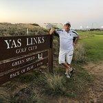 Photo of Yas Links Abu Dhabi