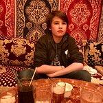 Foto Marrakesh
