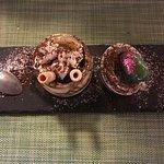 Photo of Basilico Y Cilantro Restaurante