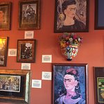 Photo of Casa Frida Mexican Cuisine