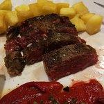 Photo de Restaurante El Navarro
