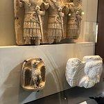 ภาพถ่ายของ Le Louvre des Antiquaires