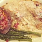 Foto de Texas A1 Steaks & Seafood
