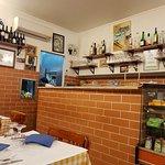 Foto de Restaurante Ti Natércia