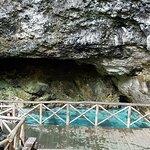 Cinote