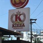 Churrascaria Kieza 2