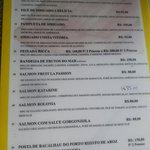 Zdjęcie Macarios Reastaurante