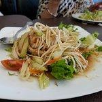 Sisters Kitchen Thai의 사진