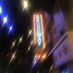 Photo de Broadway Burger Bar and Grill
