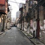 Foto de Shanghai Insiders