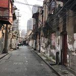 Photo de Shanghai Insiders