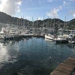 Φωτογραφία: Grenada Yacht Club