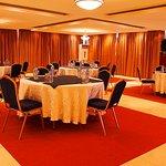 Westwood Hotel Ikoyi