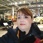 Photo of Fountainhead Antique Auto Museum